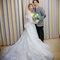 AhHo Wedding TEL-0937797161 lineID-chiupeiho-184
