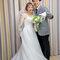 AhHo Wedding TEL-0937797161 lineID-chiupeiho-186