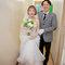 AhHo Wedding TEL-0937797161 lineID-chiupeiho-187