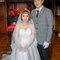 AhHo Wedding TEL-0937797161 lineID-chiupeiho-189