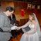AhHo Wedding TEL-0937797161 lineID-chiupeiho-190