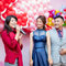 AhHo Wedding TEL-0937797161 lineID-chiupeiho-354