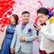 AhHo Wedding TEL-0937797161 lineID-chiupeiho-356