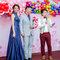 AhHo Wedding TEL-0937797161 lineID-chiupeiho-357