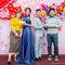 AhHo Wedding TEL-0937797161 lineID-chiupeiho-358