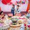 AhHo Wedding TEL-0937797161 lineID-chiupeiho-359