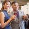 AhHo Wedding TEL-0937797161 lineID-chiupeiho-369