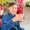 AhHo Wedding TEL-0937797161 lineID-chiupeiho-381