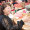AhHo Wedding TEL-0937797161 lineID-chiupeiho-385