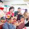 AhHo Wedding TEL-0937797161 lineID-chiupeiho-390