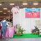 AhHo Wedding TEL-0937797161 lineID-chiupeiho-392