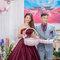 AhHo Wedding TEL-0937797161 lineID-chiupeiho-393