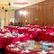 AhHo Wedding TEL-0937797161 lineID-chiupeiho-3
