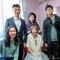AhHo Wedding TEL-0937797161 lineID-chiupeiho-6