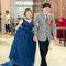 AhHo Wedding TEL-0937797161 lineID-chiupeiho-133
