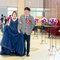 AhHo Wedding TEL-0937797161 lineID-chiupeiho-134