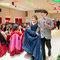 AhHo Wedding TEL-0937797161 lineID-chiupeiho-136