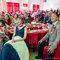 AhHo Wedding TEL-0937797161 lineID-chiupeiho-165
