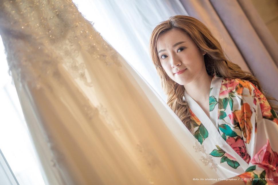 AhHo Wedding TEL-0937797161 lineID-chiupeiho-13 - AhHoWedding/阿河婚攝《結婚吧》