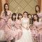 AhHo Wedding TEL-0937797161 lineID-chiupeiho-19