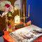 AhHo Wedding TEL-0937797161 lineID-chiupeiho-168