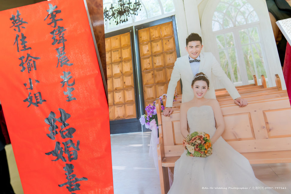 AhHo Wedding TEL-0937797161 lineID-chiupeiho-171 - AhHoWedding/阿河婚攝《結婚吧》