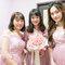 AhHo Wedding TEL-0937797161 lineID-chiupeiho-174