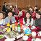 AhHo Wedding TEL-0937797161 lineID-chiupeiho-177