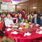 AhHo Wedding TEL-0937797161 lineID-chiupeiho-179