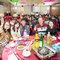 AhHo Wedding TEL-0937797161 lineID-chiupeiho-181