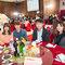 AhHo Wedding TEL-0937797161 lineID-chiupeiho-183