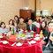 AhHo Wedding TEL-0937797161 lineID-chiupeiho-185