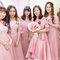AhHo Wedding TEL-0937797161 lineID-chiupeiho-188