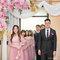 AhHo Wedding TEL-0937797161 lineID-chiupeiho-191