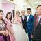 AhHo Wedding TEL-0937797161 lineID-chiupeiho-192