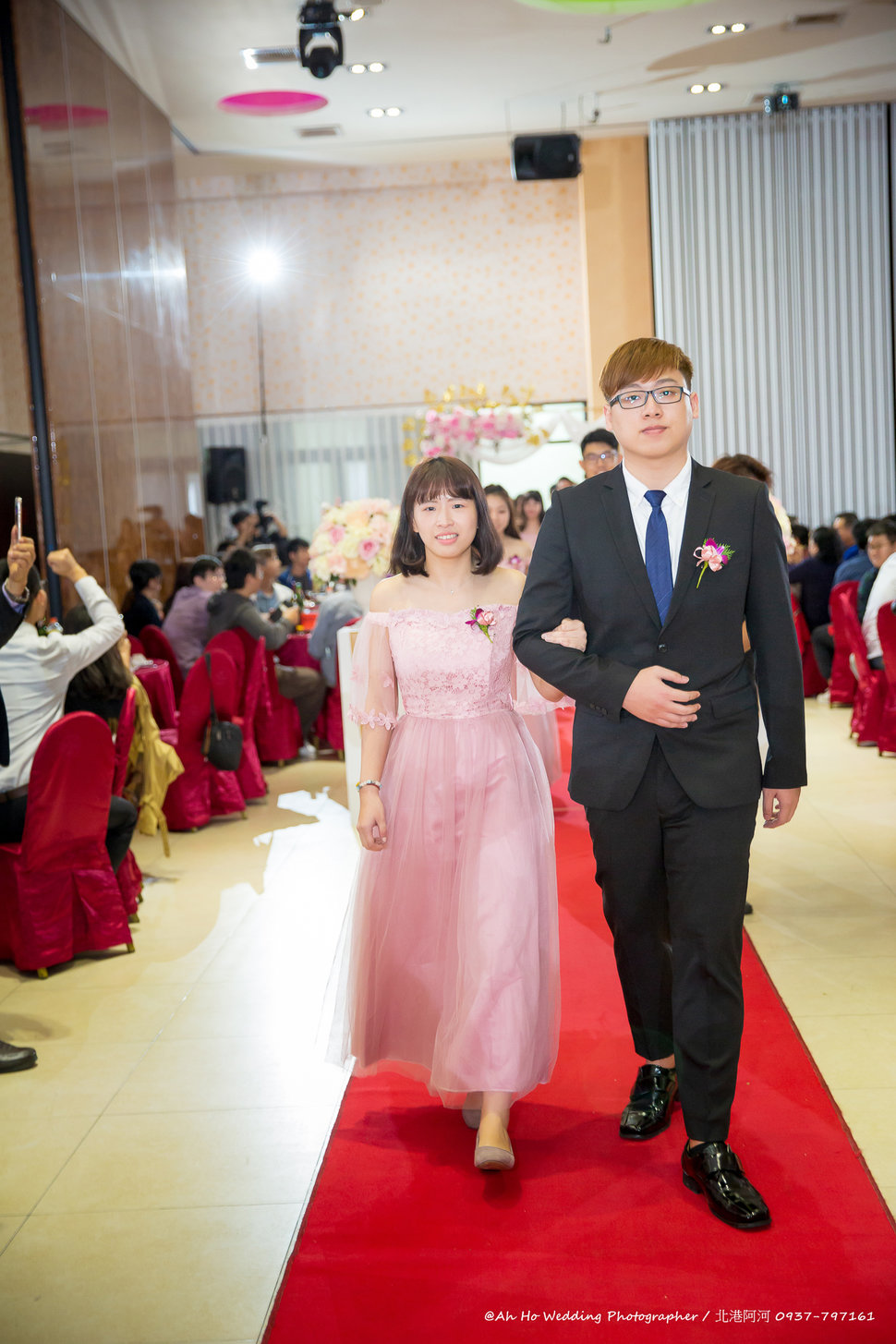 AhHo Wedding TEL-0937797161 lineID-chiupeiho-194 - AhHoWedding/阿河婚攝《結婚吧》