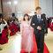 AhHo Wedding TEL-0937797161 lineID-chiupeiho-194