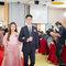 AhHo Wedding TEL-0937797161 lineID-chiupeiho-195