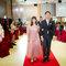AhHo Wedding TEL-0937797161 lineID-chiupeiho-196