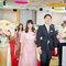 AhHo Wedding TEL-0937797161 lineID-chiupeiho-197