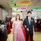 AhHo Wedding TEL-0937797161 lineID-chiupeiho-199
