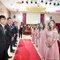 AhHo Wedding TEL-0937797161 lineID-chiupeiho-200
