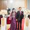 AhHo Wedding TEL-0937797161 lineID-chiupeiho-201