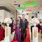 AhHo Wedding TEL-0937797161 lineID-chiupeiho-202