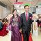 AhHo Wedding TEL-0937797161 lineID-chiupeiho-203