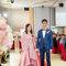 AhHo Wedding TEL-0937797161 lineID-chiupeiho-205