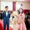AhHo Wedding TEL-0937797161 lineID-chiupeiho-206