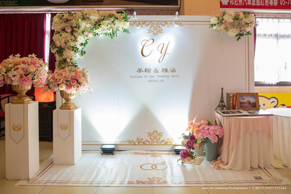 AhHo Wedding TEL-0937797161 lineID-chiupeiho-2 - AhHoWedding/阿河婚攝《結婚吧》