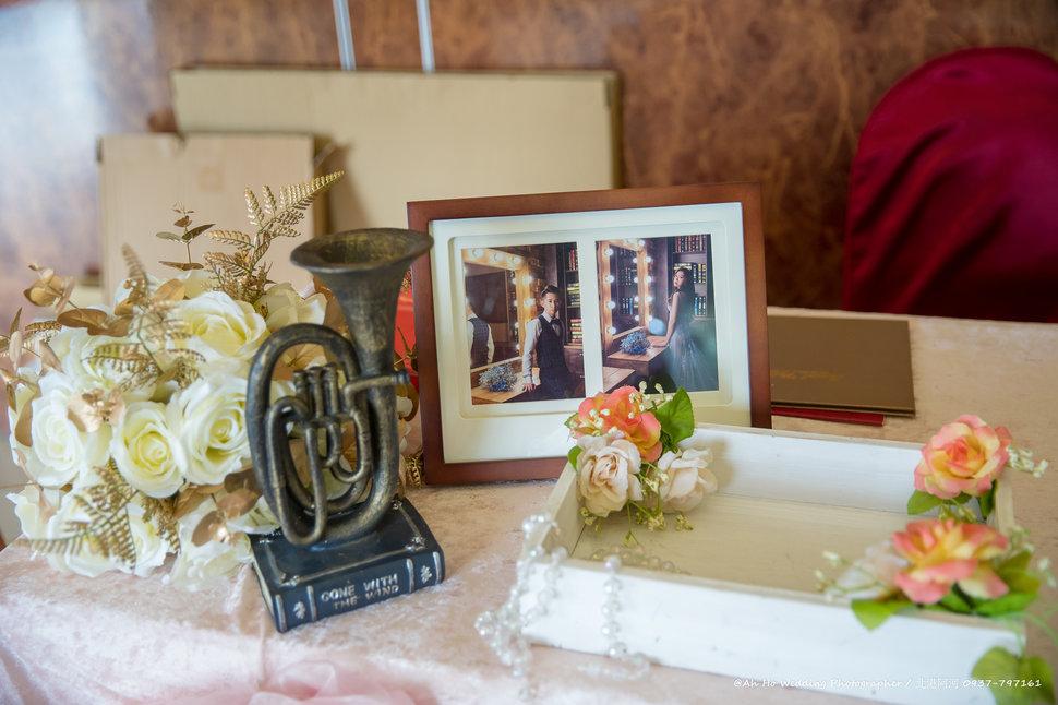 AhHo Wedding TEL-0937797161 lineID-chiupeiho-4 - AhHoWedding/阿河婚攝《結婚吧》