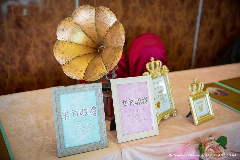 AhHo Wedding TEL-0937797161 lineID-chiupeiho-5 - AhHoWedding/阿河婚攝《結婚吧》